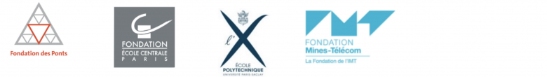 LogoAsso-Education-3