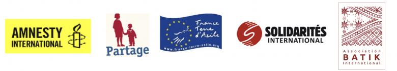 Logo_ONG-1